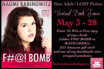 Naomi-Rabinowitz-Tour-Banner